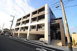 JR宇野線 大元駅 徒歩10分の賃貸マンション