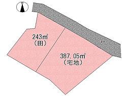 加古川線 神野駅 徒歩17分