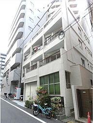 桜井マンション[301号室]の外観