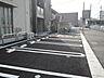 外観,1K,面積31.5m2,賃料7.4万円,JR常磐線 水戸駅 徒歩13分,,茨城県水戸市城南3丁目6番地