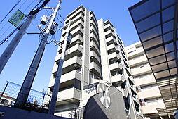 段原一丁目駅 9.7万円