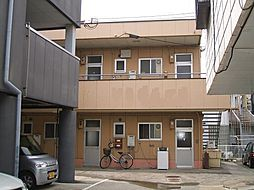紀伊御坊駅 3.0万円