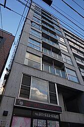 ピソアルテ[9階]の外観