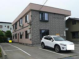 中新湊駅 3.6万円