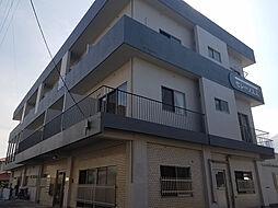 別府大学駅 1.7万円
