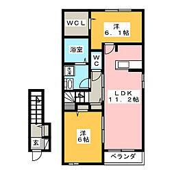 水戸駅 6.1万円
