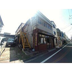 新小岩駅 4.0万円