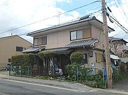 嵯峨嵐山駅 6.9万円