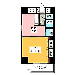 大門駅 6.3万円