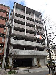 Mid Court新大阪のMid Court新大阪
