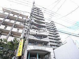エステートモア博多グラン[14階]の外観