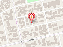 中央バス菊水元町9条2丁目 7.0万円