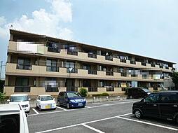 北本駅 6.9万円