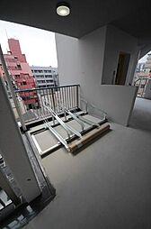 ラヴィーユ1930[3階]の外観