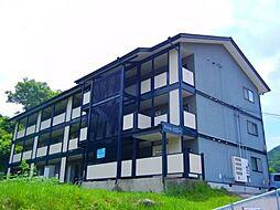 小海駅 3.7万円