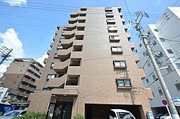 シティライフ名駅(竹橋町)[8階]の外観