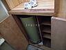 玄関,1DK,面積32.4m2,賃料3.3万円,バス くしろバス三共下車 徒歩2分,,北海道釧路市春日町11-18