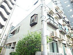 板橋本町駅 5.7万円