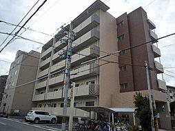 ファミールフタバ[2階]の外観