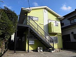 銚子駅 3.2万円