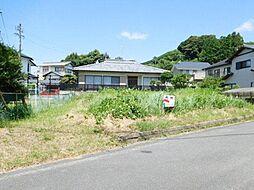 掛川市家代