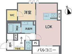 敦賀駅 6.8万円