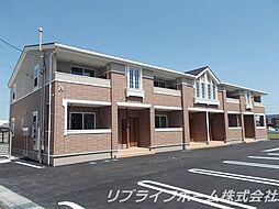 蔵本駅 0.7万円