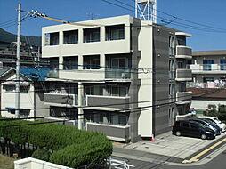 楽々園駅 4.5万円