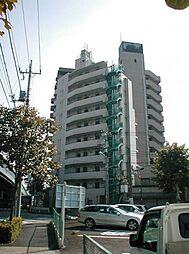 小岩駅 4.8万円