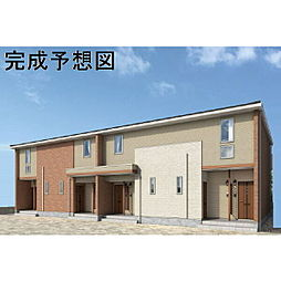 岩塚駅 5.5万円
