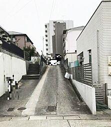 地下鉄鶴舞線平針駅まで徒歩12分。