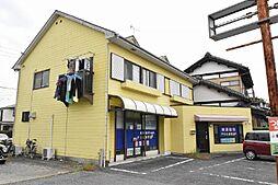 大網駅 3.5万円