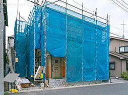 戸塚安行駅 3,280万円