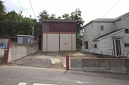 茅ヶ崎市下寺尾