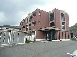 楽々園駅 4.2万円