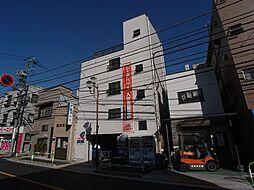 田端駅 2.5万円