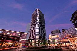 武蔵小山駅 15.6万円