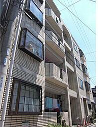 ティ・ソフィアI[2階]の外観