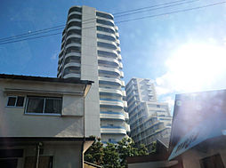 インテリジェントシティ[2階]の外観