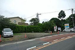 町田駅 0.8万円