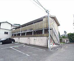 市原駅 2.2万円