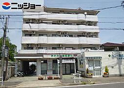 上飯田駅 3.4万円