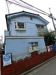 王子駅 8.0万円