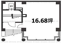 ピュア虎ノ門