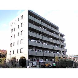 パルティール本村[6階]の外観