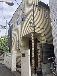 東北沢駅 21.0万円