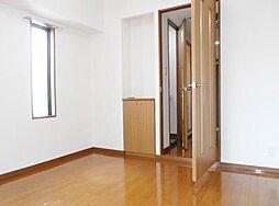 東京都豊島区南大塚2丁目の賃貸マンションの外観