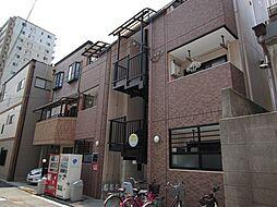 文の里駅 4.5万円