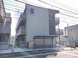 希望ヶ丘駅 6.3万円
