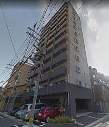 ネストピア店屋町(308)[303号室]の外観